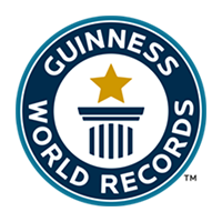 WorldRecords